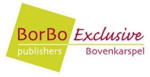 logo-Exclusive_twitter-300x155